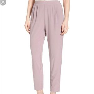 Nordstrom Leith Dress Pants